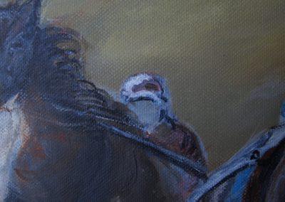 course-3-chevaux-detail-1