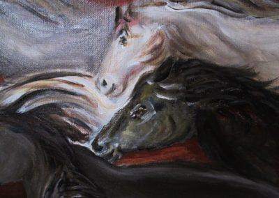 harde-20-chevaux-detail-1