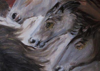 harde-20-chevaux-detail-2