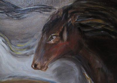 harde-20-chevaux-detail-3