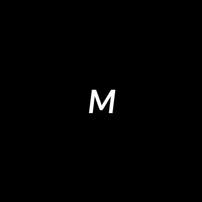 Mérèse