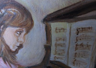 pere-fille-au-piano-detail-1