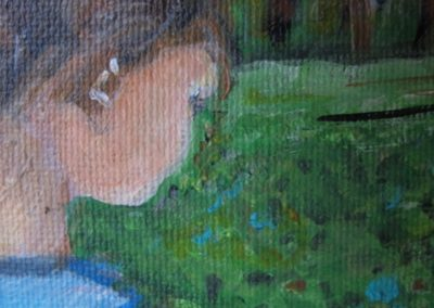 petite-fille-chien-artiste-detail-1