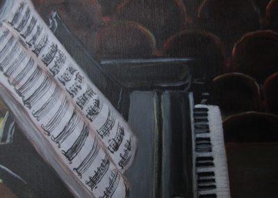 piano-avant-concert-detail-1