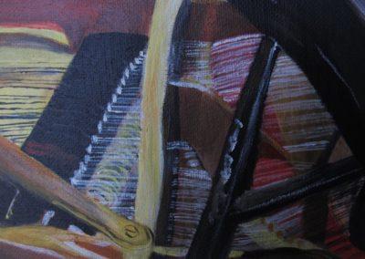 piano-avant-concert-detail-2