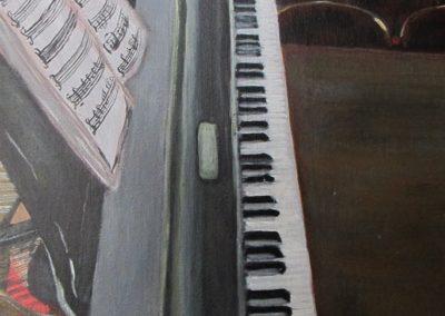 piano-avant-concert-detail-6