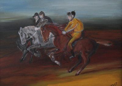 3-jockeys