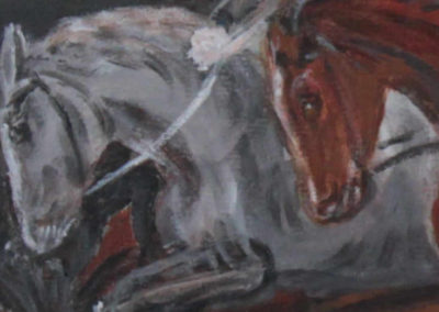 3-jockeys-detail-1