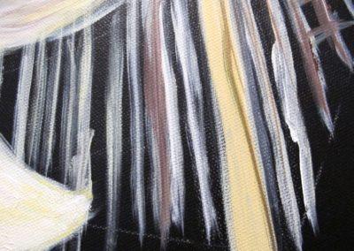 Bateau-fantome-detail-4
