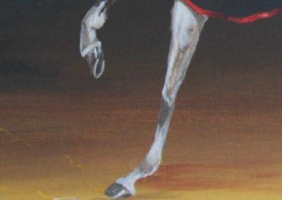 Cheval-blanc-detail-2
