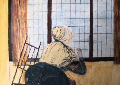 Femme-a-la-fenetre-detail-1