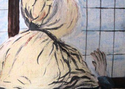 Femme-a-la-fenetre-detail-2