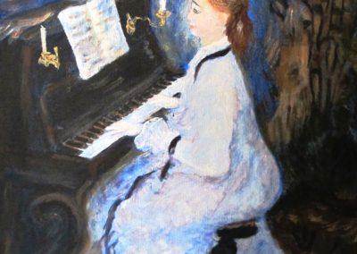 Jeune-femme-au-piano