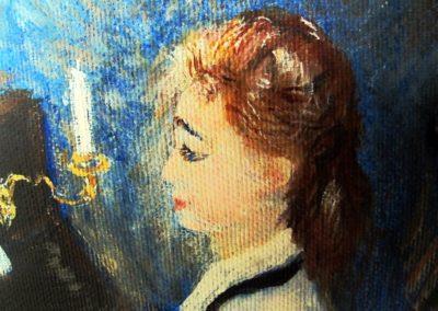 Jeune-femme-au-piano-detail-1