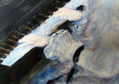 Jeune-femme-au-piano-detail-3