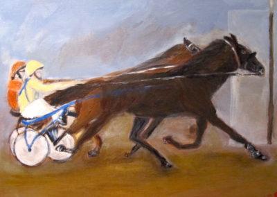 chevaux-sur-la-ligne-d-arrivee
