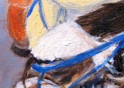 chevaux-sur-la-ligne-d-arrivee-detail-2