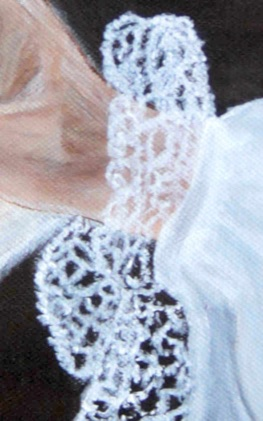 main-d-artiste-detail-2