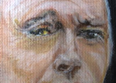portrait-I-detail-2