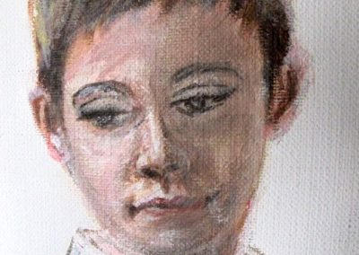 Portrait-R-detail-1