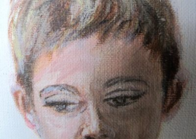 Portrait-R-detail-2