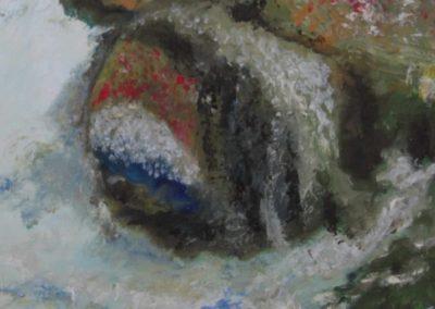 riviere-detail-1