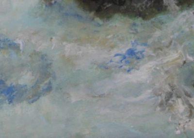 riviere-detail-2