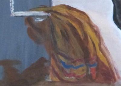 cheval-noir-et-couverture-detail2