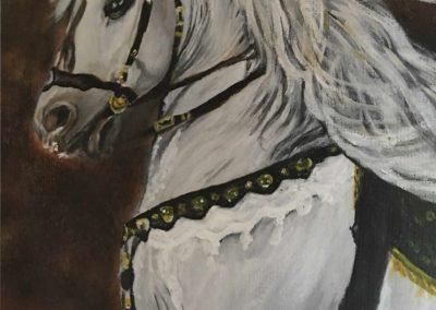 Crin_blanc_detail2